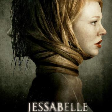 Jessabelle Review by Taller/Darker/Stranger.