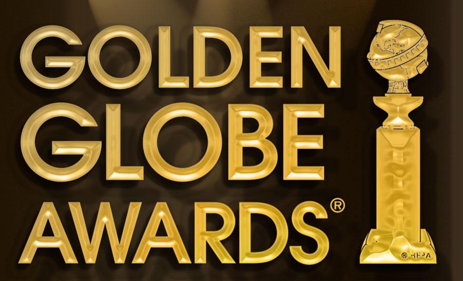 Golden Globe Nominations2015