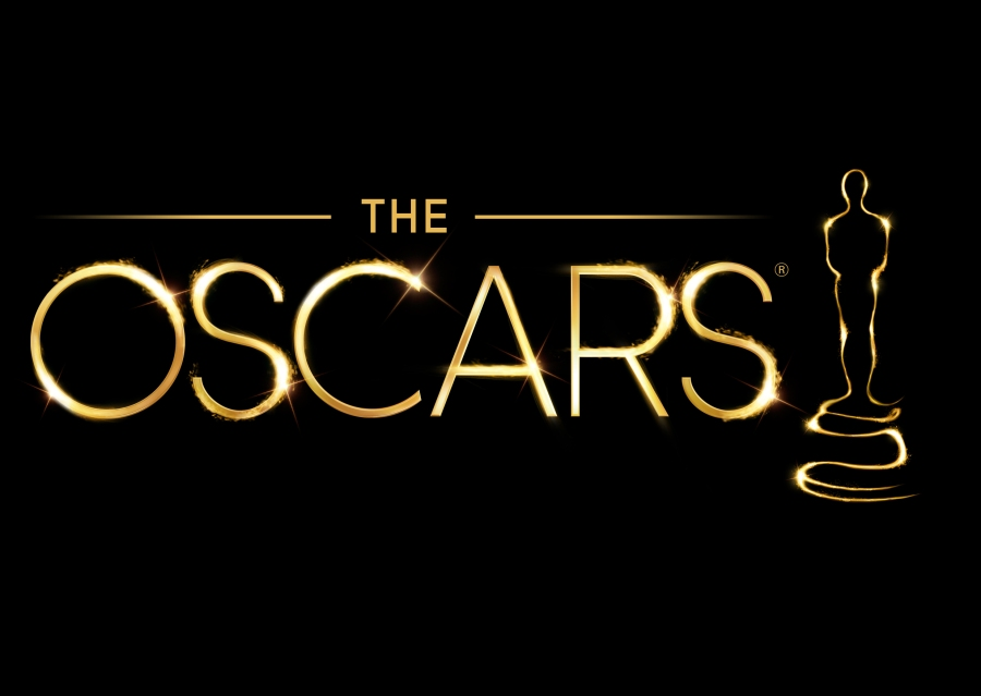 2015 Oscar Nominations