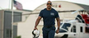 San-Andreas-Dwayne-Johnson1-700x300