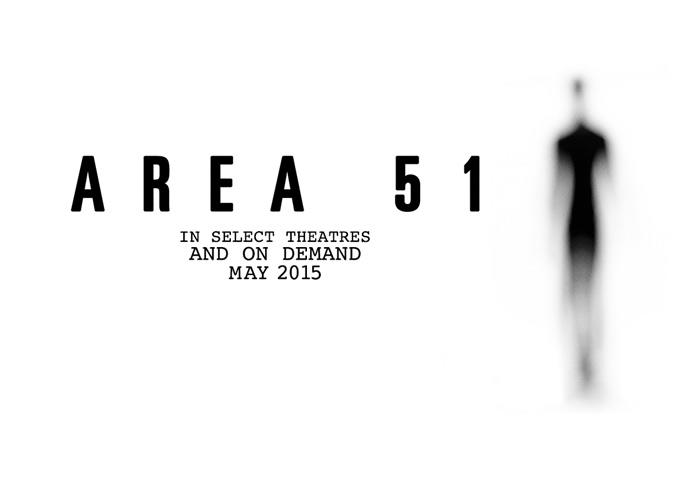 Area 51 Review