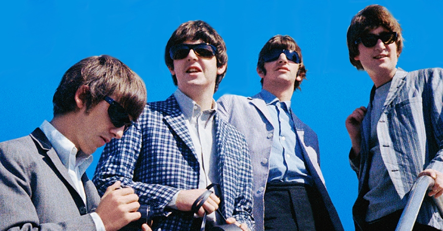 The Beatles: Eight Days a WeekReview
