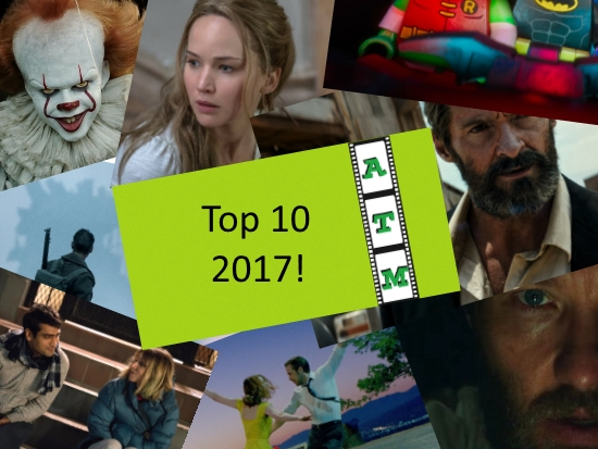 Top 10 films of 2017 – The Big Dudes Perspective!