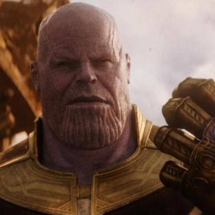 https://allthingsmoviesuk.com/2018/04/28/thanos-demands-silence/