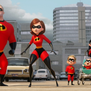 https://allthingsmoviesuk.com/2018/07/22/super-family-back-again/